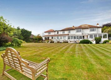 Thumbnail 12 bedroom detached house for sale in Vales Road, Budleigh Salterton