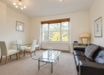 Thumbnail 1 bed flat for sale in Belsize Square, Belsize Park, London
