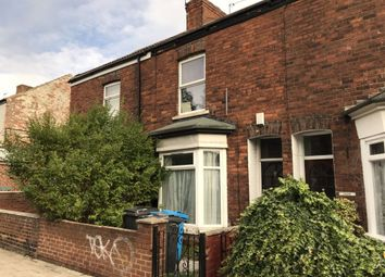 3 bed property to rent in Rosebery Avenue, Newland Avenue, Hull HU5