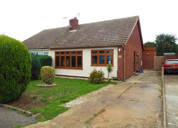 Thumbnail Property for sale in Great Clacton, Clacton On Sea, Essex