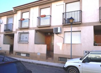 Thumbnail 4 bed town house for sale in Francisco De Goya, Los Gallardos, Almería, Andalusia, Spain