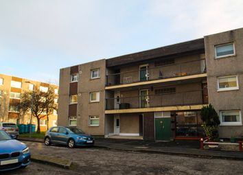 2 bed flat for sale in Millford Drive, Linwood, Paisley PA3
