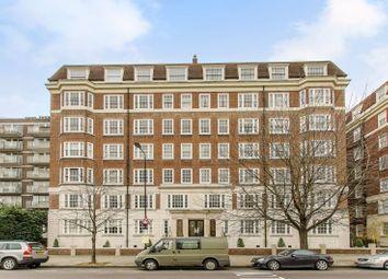 Thumbnail 2 bed flat for sale in Warwick Gardens, High Street Kensington