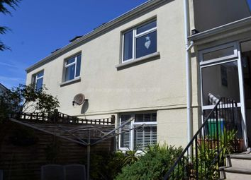 Thumbnail 4 bed duplex for sale in La Rue Du Maupertuis, St. Clement, Jersey