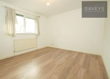 Thumbnail 1 bed property to rent in Heaton Road, London