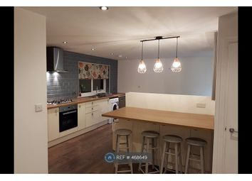 Thumbnail 2 bed flat to rent in Holtdale View, Leeds