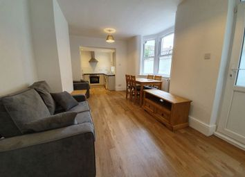 Thumbnail 4 bed property to rent in Exon Street, Walworth, London