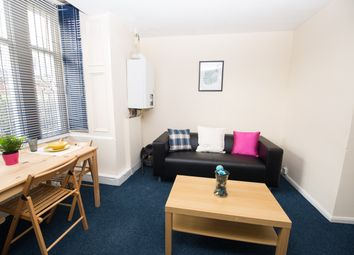 Thumbnail 1 bedroom flat to rent in 26 Shaftsbury Street, Stockton-On-Tees