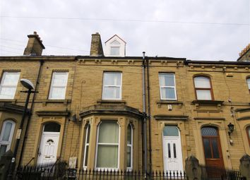 Thumbnail 6 bed property to rent in Water Street, Huddersfield