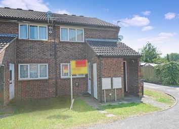 1 bed maisonette to rent in Wenlock Way, Thatcham RG19