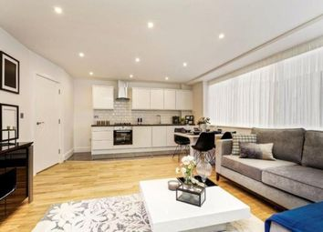 Thumbnail 1 bed flat for sale in Hayley House, London Road, Bracknell, Berkshire