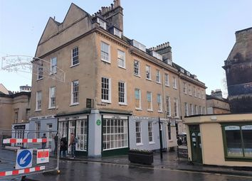 Thumbnail Office to let in Ralph Allen's Townhouse, York Street, Bath