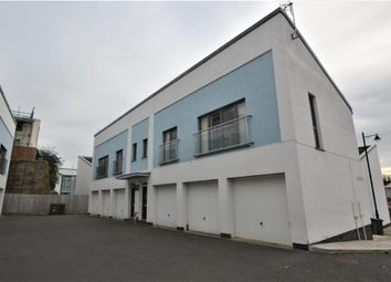 Thumbnail 1 bed flat to rent in Mount Street, Devonport, Plymouth, Devon