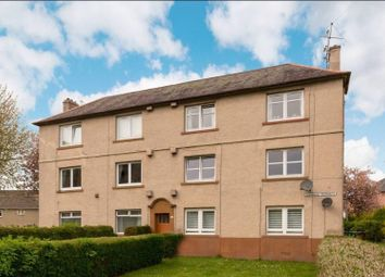Thumbnail 2 bed flat to rent in Oswald Terrace, Edinburgh