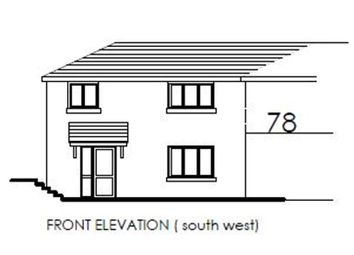 Thumbnail 3 bed end terrace house for sale in Mill Lane, Teignmouth