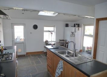Thumbnail 3 bed property to rent in Mansfield Road, Creswell, Worksop