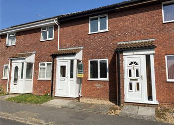 Thumbnail 2 bed detached house to rent in Clanfield, Sherborne, Dorset