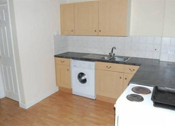 Thumbnail 1 bed flat to rent in Trent Boulevard, Nottingham
