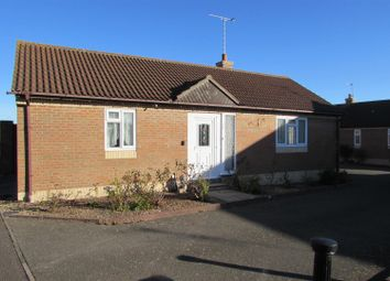 Thumbnail 2 bed detached bungalow to rent in Havering Close, Clacton-On-Sea
