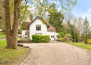 War Coppice Road, Caterham, Surrey CR3, south east england property