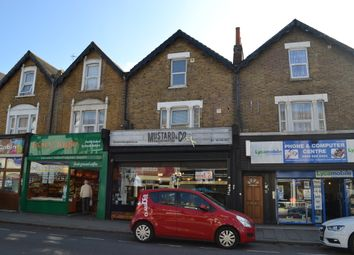 Thumbnail 1 bedroom flat to rent in Station Road, Chingford