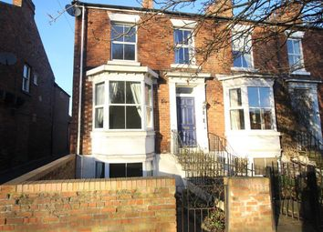 3 bed town house for sale in Rose Lane, Darlington DL1