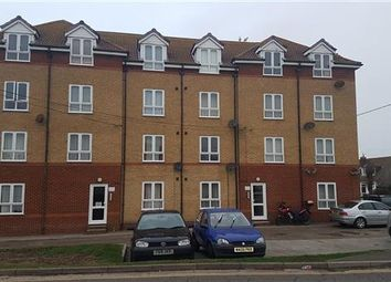 Thumbnail 1 bed flat to rent in Bank House, Mountfield Road, New Romney