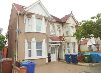 1 bed maisonette to rent in Hide Road, Harrow, Middlesex HA1
