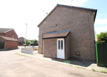 1 bed property for sale in Manor Drive, Leicester LE4