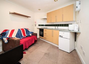 Thumbnail 1 bed detached house to rent in Pixie Cottage Ockley Road, Bognor Regis