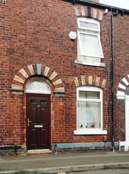 Thumbnail 1 bed terraced house to rent in Alexandra Street, Ashton-Under-Lyne