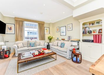 2 bed maisonette for sale in Fulham Road, Chelsea, London SW10