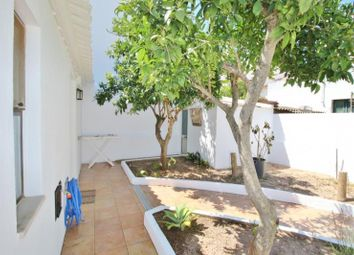 Thumbnail Town house for sale in Bpa5031, Lagos, Portugal