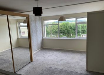 Thumbnail Studio to rent in Totnes Road, Collaton St. Mary, Paignton