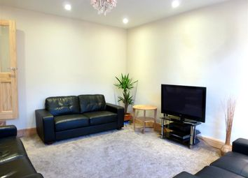 4 bed property to rent in Eton Street, Halifax HX1