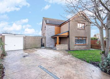 4 bed detached house for sale in Tremayne Place, Dunfermline KY12