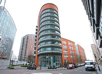 Thumbnail Room to rent in Michigan Building, Biscayne Avenue, Canary Wharf