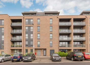 3 bed flat for sale in 50/1 Annandale Street, Bonnington EH7