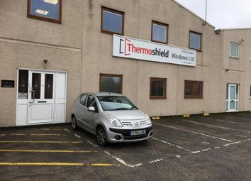 Thumbnail Office to let in Suite, 11, Purdeys Way, Rochford