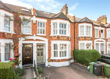 Northwood Road, London SE23. 4 bed property