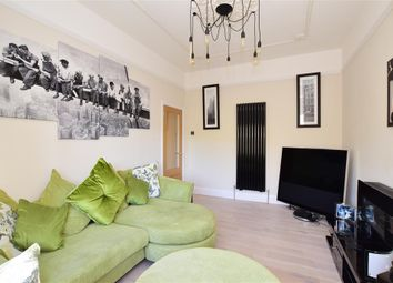 Thumbnail 3 bed bungalow for sale in Falmer Road, Woodingdean, Brighton, East Sussex