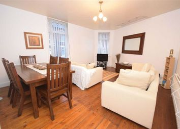 1 bed flat for sale in Dacre Street, South Shields NE33