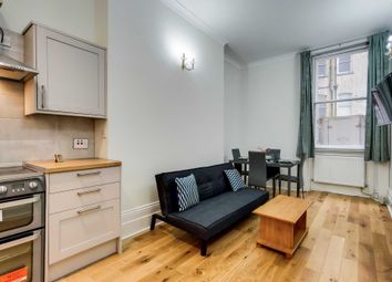 Thumbnail 1 bed flat to rent in Great Russell Street, Bloomsbury