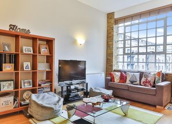 Thumbnail 2 bed flat to rent in Tamarind Court, Gainsford Street, - 18452