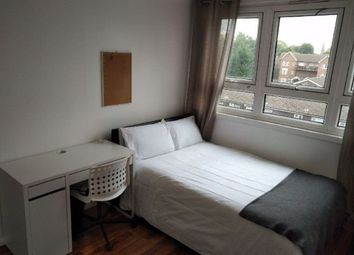 Thumbnail 4 bed flat to rent in Chesterton Terrace, Norbiton, Kingston Upon Thames