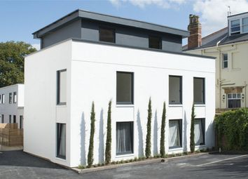 Thumbnail 3 bed flat for sale in Montpellier Drive, Montpellier, Cheltenham