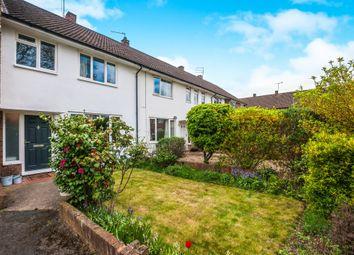 Thumbnail 3 bedroom terraced house for sale in Fairacre, Maidenhead