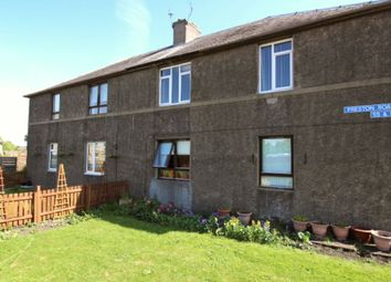 Thumbnail 2 bed flat for sale in Preston Road, Linlithgow