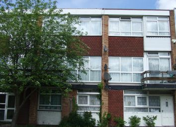 Thumbnail 2 bed maisonette to rent in Clive Court, Chalvey, Slough