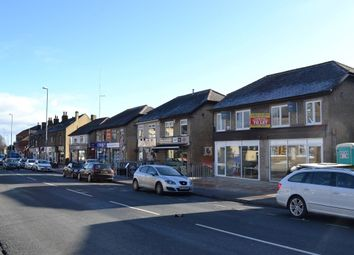 Thumbnail 2 bed flat to rent in New Road Side, Horsforth, Leeds